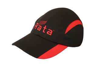 Rata Cap.jpg