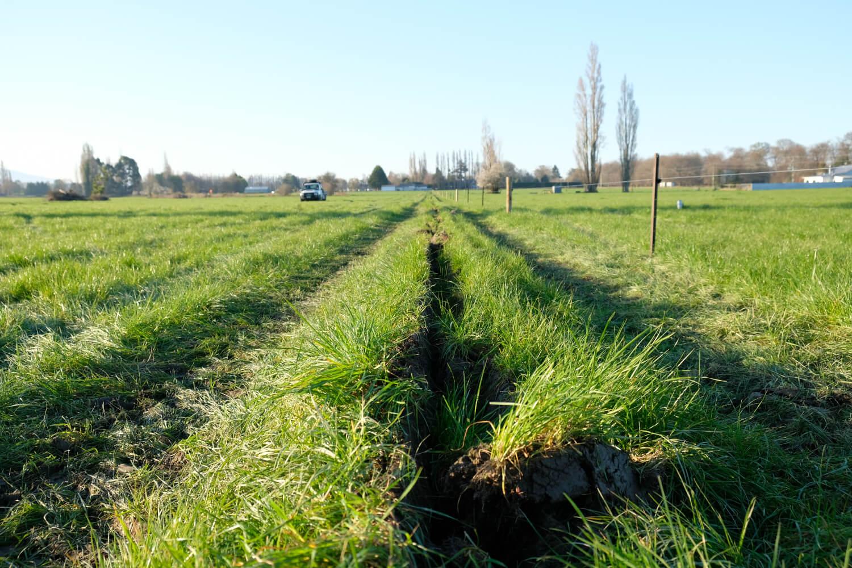 Single Leg Ripper - Charlies Farm (8)