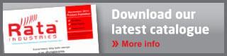 download-catalogue