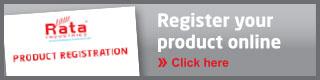 register-product
