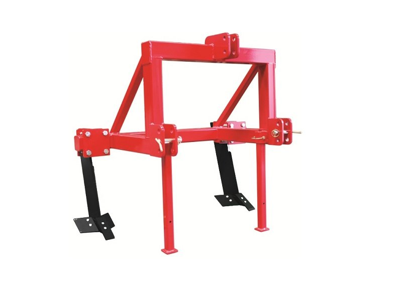 Rata Horticultural Subsoiler for orchards and vineyards