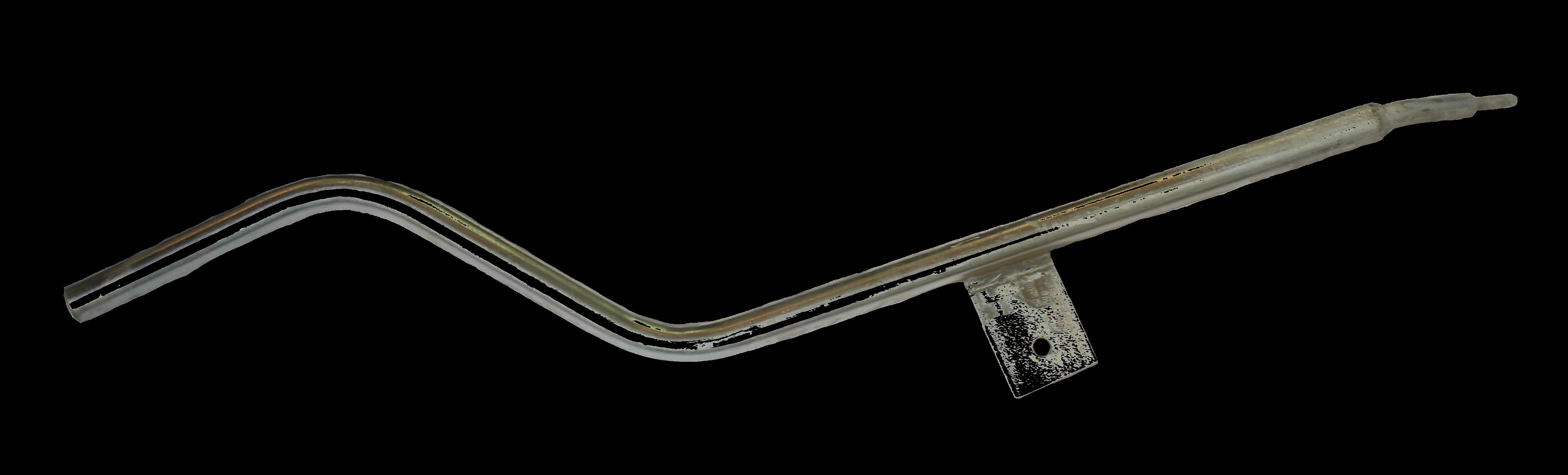 SP100-012