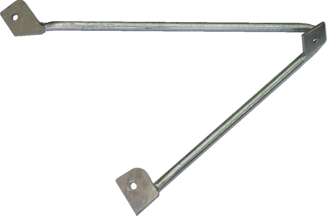 SP100-039
