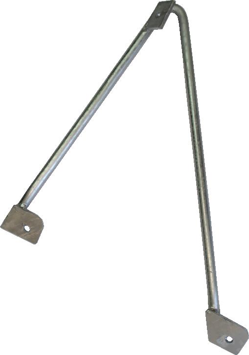 SP100-039a