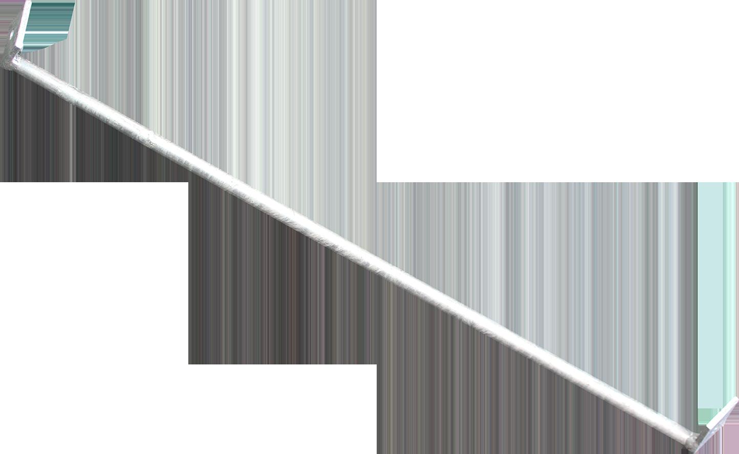 SP100-043