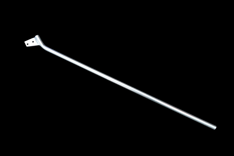 SP136-113