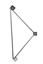 SP193-024