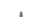 SP193-050 (2)