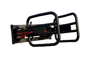Bale Clamp Product Page Thumbnail