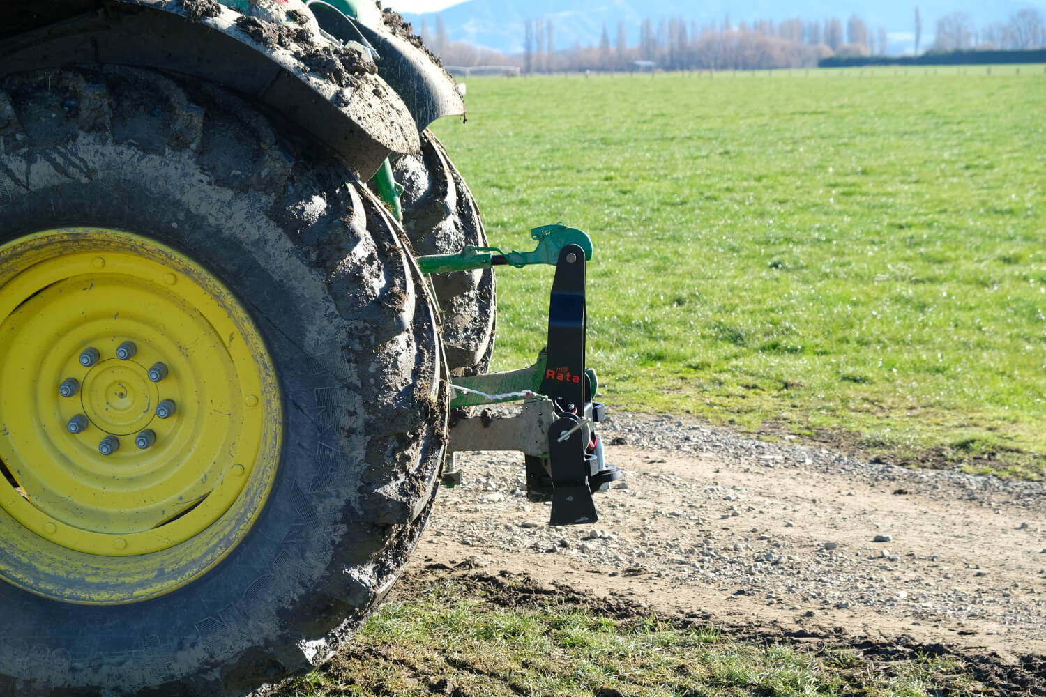 2021 3PLDH2 on Tractor (1)