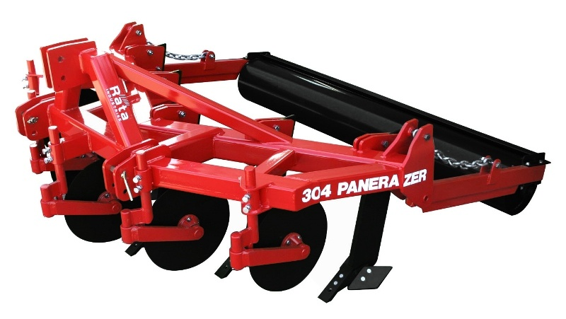 304-panerazer