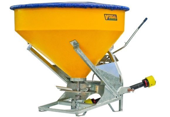 tpl750-fertiliser-spreader-1