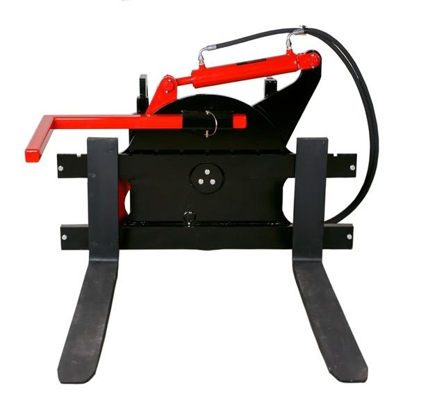 bin-rotator-1