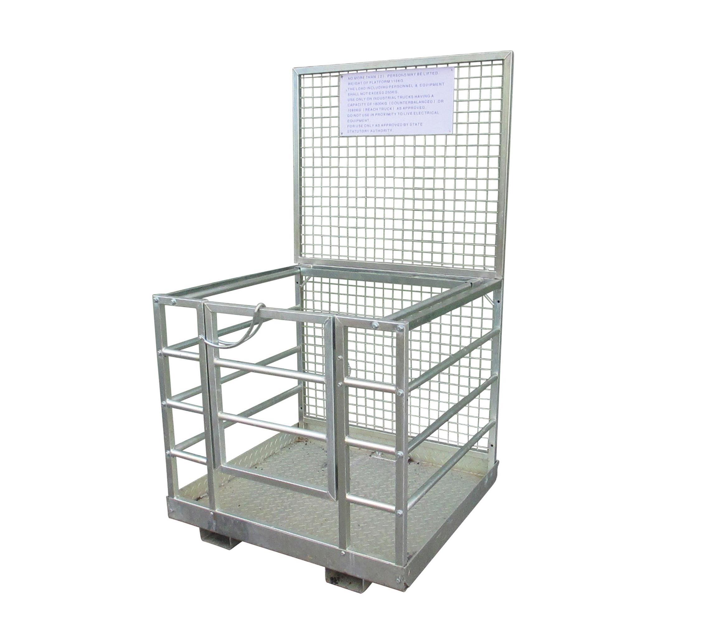 man-cage-1