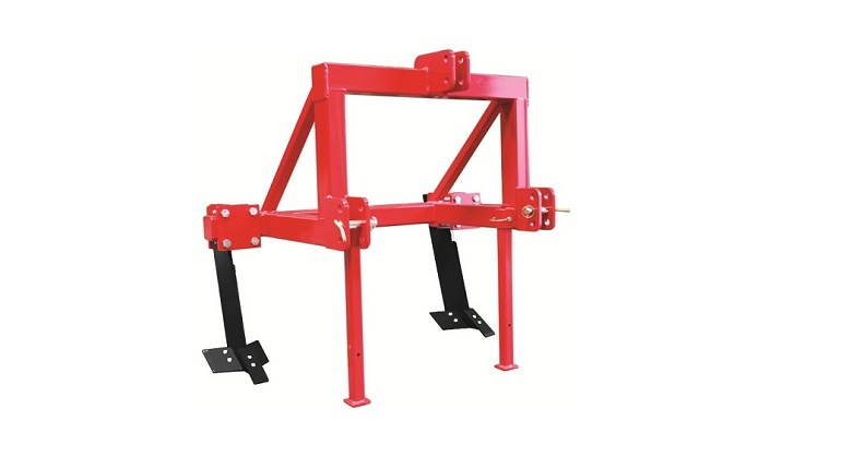 Rata Subsoiler for Horticulture