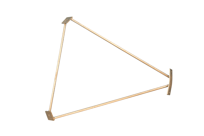 SP106-005